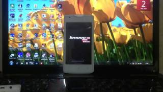 How To Install CyanogenMod 13 1 On Lenovo A1000 [ROM] [6 0 1] +