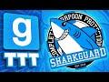JOIN THE SHARK GUARD Gmod TTT