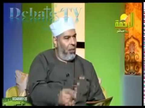 Female circumcision, the science of islam
