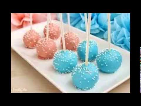 how to make pops