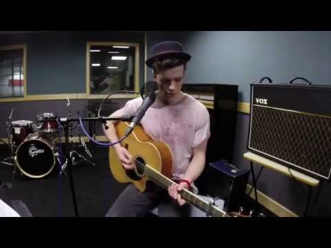 Jessie Ware - Say You Love Me (Cover) by Matt Rhodes