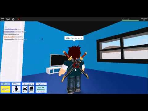 By Photo Congress    How To Get Codes For Clothes On Roblox