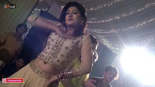 Soneha , ASSAN AAP SHARABI PRIVATE MUJRA PARTY 2017