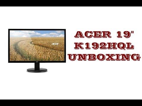 Acer 19
