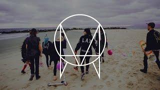 Skrillex & MUST DIE! - VIP