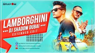05. Lamberghini (The Doorbeen feat Ragini) DJ Shadow Dubai X O2SRK Remix(DjFaceBook.IN).mp3