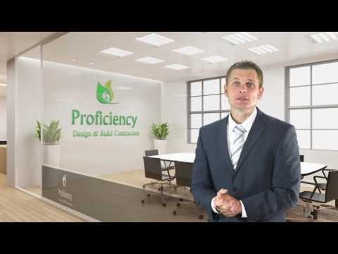 Construction Company In London    Design & Build Specialist