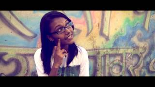 """Dee MC  - """"Talk My Way"""" [Prod. by Kru172]"""