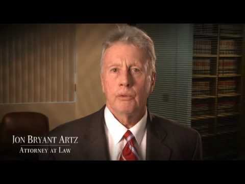What Defines a Good DUI Attorney? | DUI Attorney Los Angeles CA
