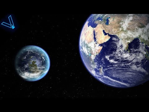 Can We Terraform The Moon And Make It Habitable For Humans?