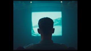 Tom Misch - Movie (Official Video)