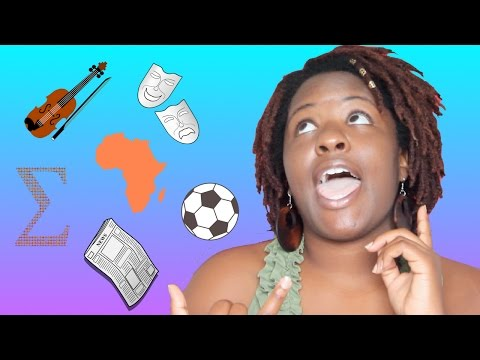 How to Get Involved in College: Clubs and Organizations | Freshman Survival Guide Day 3
