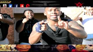 Lah Dee -10 Bands (Official Music Video) DIR X 808JUGGMAN (Who Have I Become)