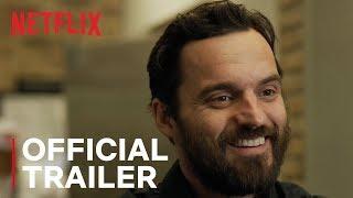 Easy - Season 3 | Official Trailer [hd] | Netflix