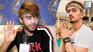 TikTok Fame Sameer Mark Revealed Adnan