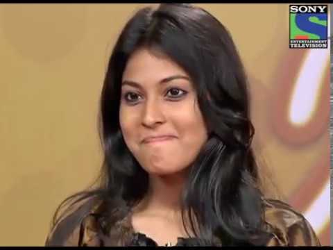 Xxx Mp4 Indian Idol 6 Rojalin Sahu Audition Round 3gp Sex
