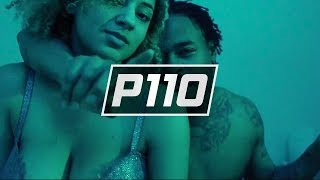 P110 - Christaun - Hero [Music Video]