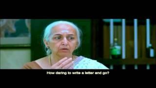 PATTAM POOLE malayalam full movie |dulqar salman