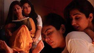 रोज़ाना | Rozana ft. Divya Sharmaa | A Beautiful Wife | The Short Cuts