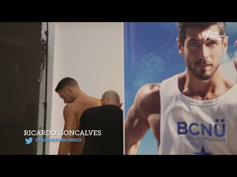 SMALL BUSINESS SECRETS | Men's Fashion: Online versus traditional retail | Ricardo Goncalves