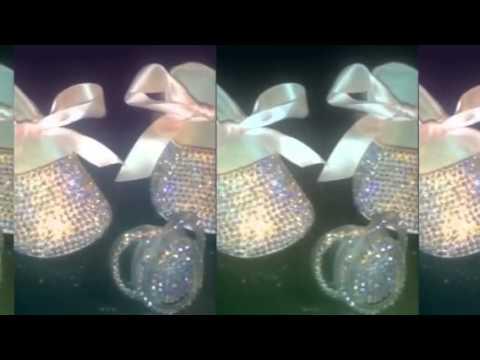 Baby handmade swarovski crystal converse shoes 69a6582499