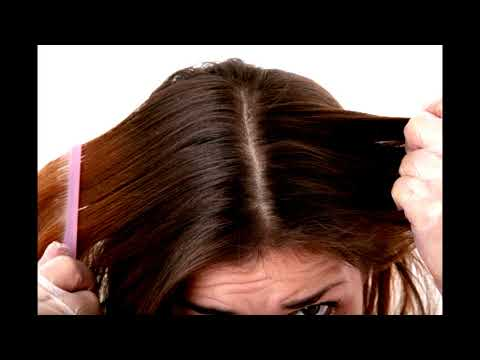 HAVE A HEALTHY SCALP SUBLIMINAL EXTREMELY POWERFUL AND VERY FAST RESULTS
