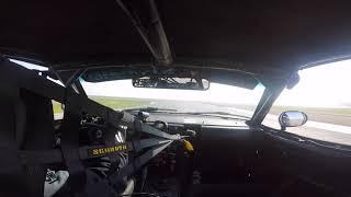Supermiata S2 Race 4 1 27 19 Complete Ish