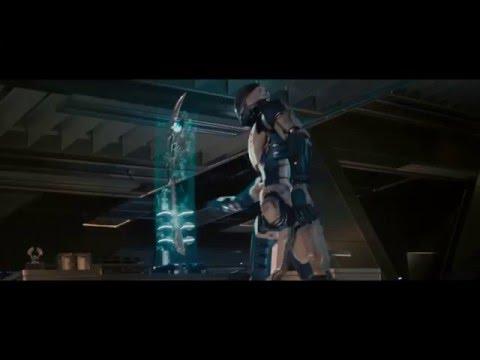 Xxx Mp4 Scarlett Johansson Boobs Pressed Scene In Avengers Age Of Ultron 3gp Sex
