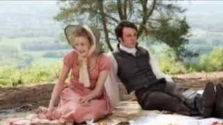 My Period drama (movies / series in period costumes)