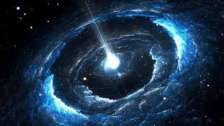 25 Most BIZARRE Stars In The Universe
