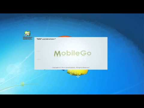 Remove Preinstalled Apps on Android Effortlessly