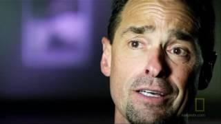 Tijuana Drug Cartel Documentary