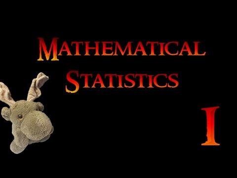 Mathematical Statistics: Bivariate Normal Random Variables