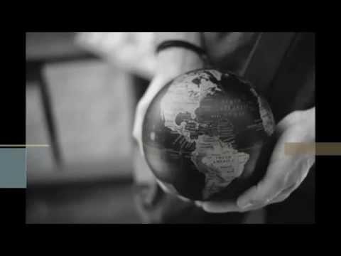 Free phone, free video-calls, SMS sending, website etc. - GlobAllShare World Wide