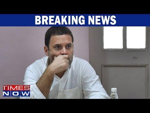 UPA 2014 Reply EXPOSES Rahul Gandhi