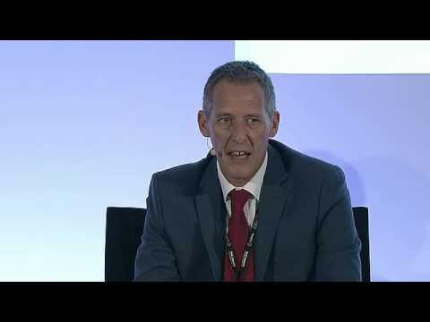 PRMS2016: How to Build Measurement Into Integrated PR Campaigns - Andrew Bone