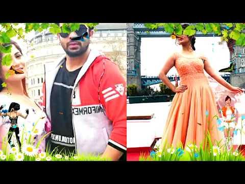 Xxx Mp4 দেখুন পরিমনি নাকি কলকাতার মেয়ে কে হচ্ছেন শাকিবের ৫ কোটির সঙ্গী 'Bangla News' BANGLADESH 3gp Sex