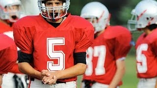 How to Get Noticed by a Scout | Football Recruiting