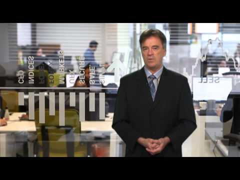 UFXMarkets Daily Forex Currency Trading News 23-January-2013