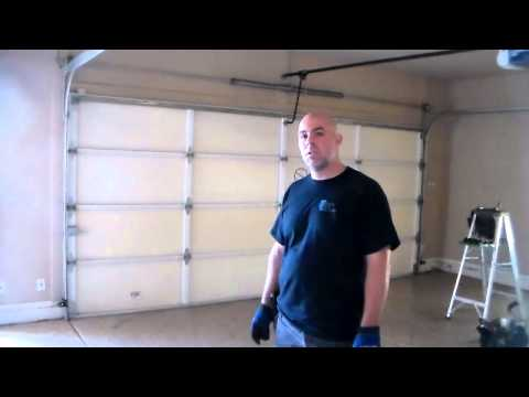 Chain, screw, or belt drive garage door? + Universal garage door Remote Controllers