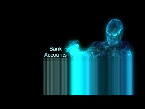 Free Credit Cards Numbers Hacked From Underground Forums And Shop Upto 10k$ And Verified