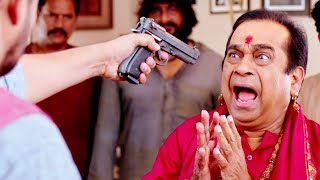 """Brahmanandam 