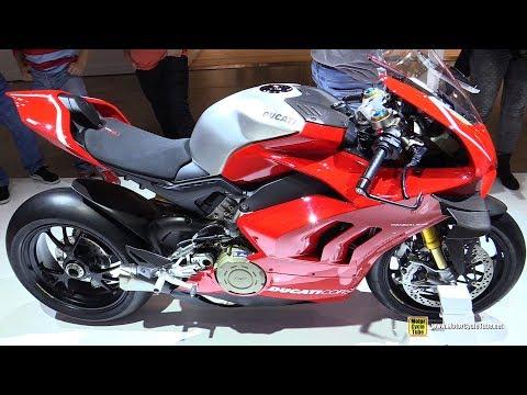 2019 New Yamaha Yzf R1 Gytr Superbike Limited Edition