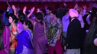 Punjabi Wedding DJs 4