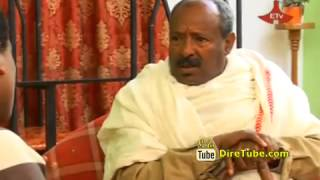 Betoch Ethiopian Comedy Series Part 5