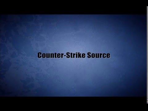 Tutorial : Descarcare si Instalare Counter-Strike Source