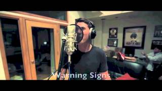 Timeflies Tuesday - We Can