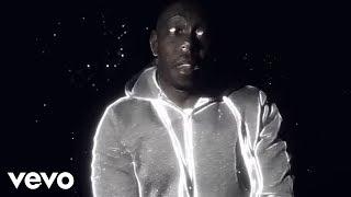 Dizzee Rascal - Space (Official Video)
