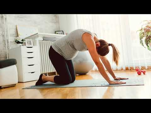 Exercise Regularly Essential To Maintain Healthy Pregnancy- Pregnancy Tips