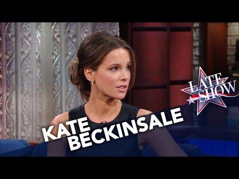 Xxx Mp4 Kate Beckinsale Teaches Stephen To Speak Russian 3gp Sex